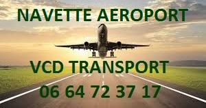 Transport de personnes Mormant, Navette Aéroport Mormant, Transport Mormant,  VTC Mormant, Contact 06 64 72 37 17